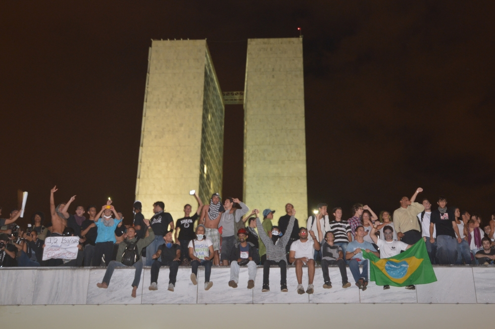 FAbio Rodrigues Pozzebom :ABr
