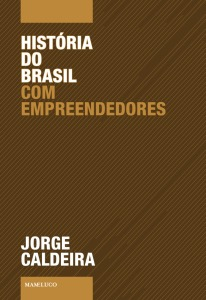 Capa_Empreendedores1